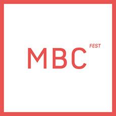 Comprar MBC FEST 2015