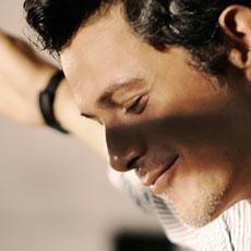 Comprar Alejandro Sanz Tour 2015 en Benidorm