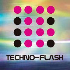 Comprar Techno Flash 2015