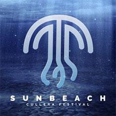 Comprar MEDUSA SUN BEACH FESTIVAL 2015