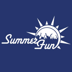 Comprar Summerfun Laredo 2015