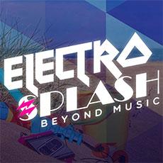 Comprar ELECTROSPLASH 2015 en Vinarós
