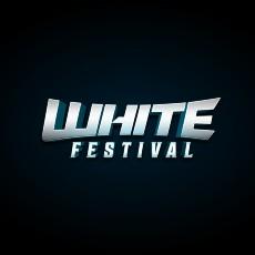 Comprar White Closing Festival