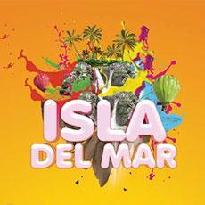 Comprar Festival Isla del mar & Daddy Yankee en Las Palmas de Gran Canaria