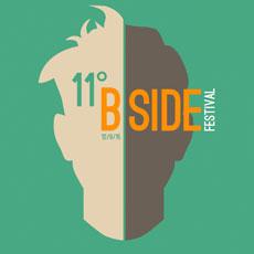 Comprar 11º BSIDE Festival en Molina de Segura