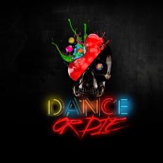 Comprar Dance or Die Festival en Murcia