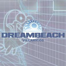Comprar DREAMBEACH VILLARICOS 2016 EN PLAYA VILLARICOS (Almería)
