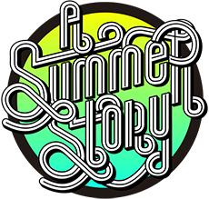 Comprar A SUMMER STORY 2016 EN MADRID