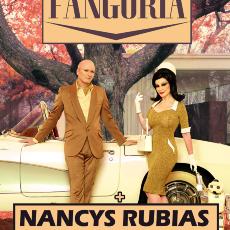 Comprar Fangoria + Nancys Rubias en concierto en Lorca (Murcia)