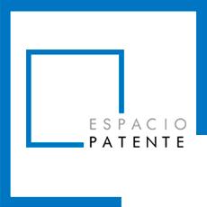 Espacio Patente Murcia