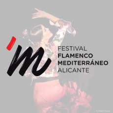 Festival de Flamenco del Mediterráneo