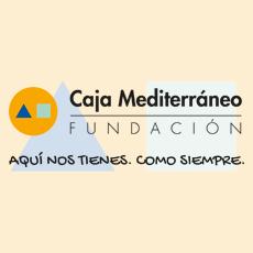 Fundación Caja Mediterráneo