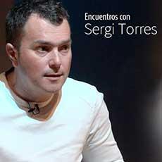 Sergi Torres