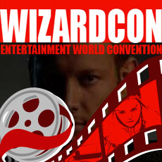 WizardCon 2014